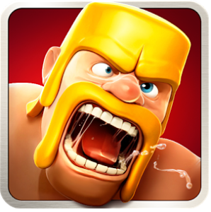 clash of clan game free download for pc