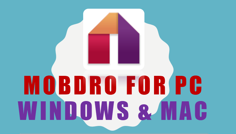 Mobdro Download & Installation Guide PC, Android - Arts MonthSD