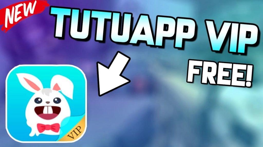 TuTuApp Download - TuTu App iOS Free For iPhone