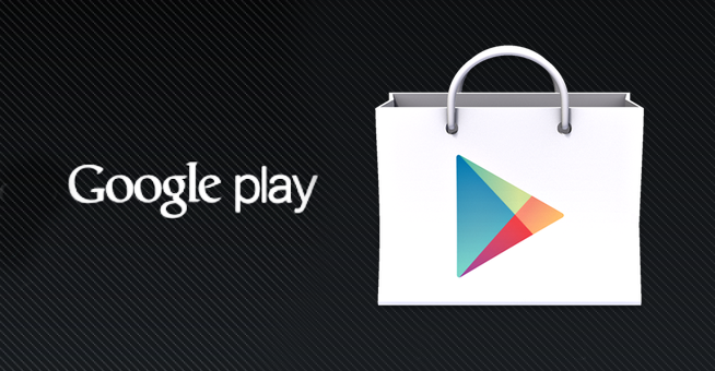 Google play store apk download for android free app | play store.